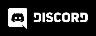 Discord_Banner.jpg