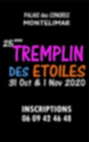 Tremplin2020.jpg