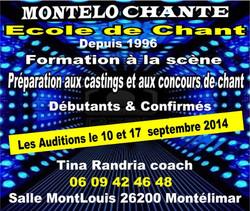 mont20141