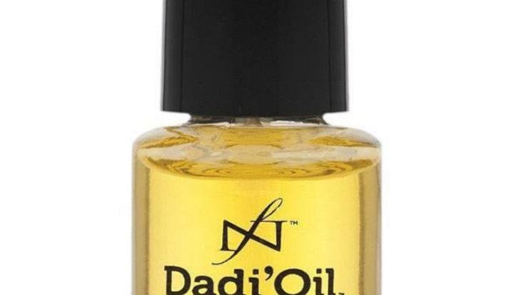 Dadi Cuticle Oil