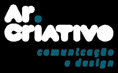 logo_bv_fc_assinatura.png