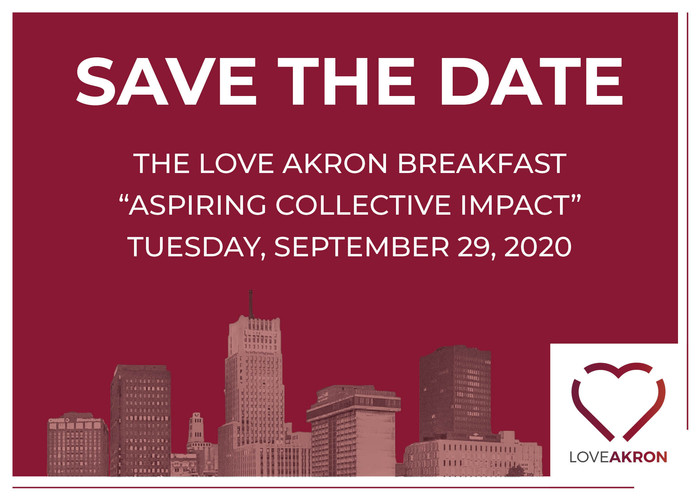 LA Save the Date REVISED FINAL.jpg