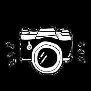 kisspng-camera-cartoon-black-and-white-b