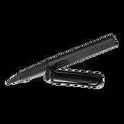 kisspng-fountain-pen-gratis-pen-5a8197bb
