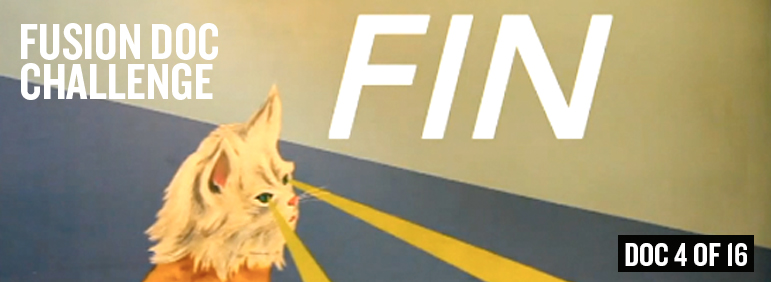 APTV_FIN_Doc_challenge