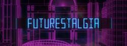 APTV_futurestalgia