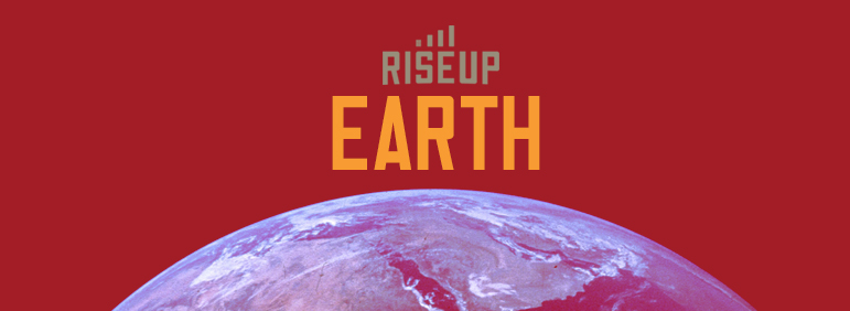 APTV_riseup_EARTH