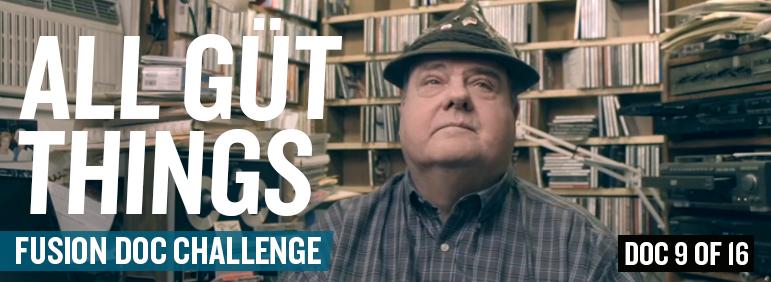 APTV_GUTTHINGS_Doc_challenge