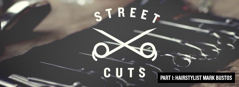 APTV_streetcuts