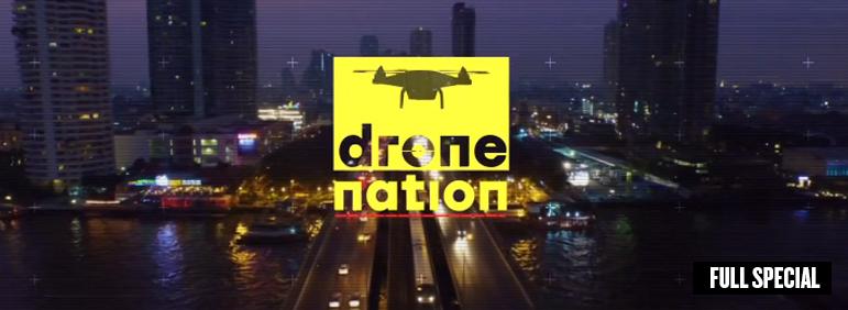 APTV_DRONENATION