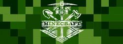 APTV_minecraft