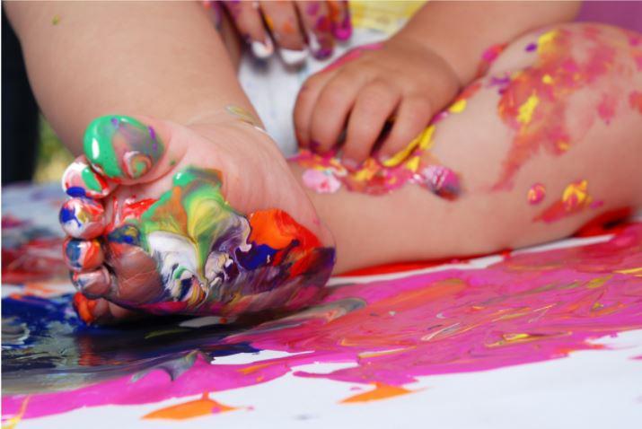 2021 BDN-Website Finger Paint Pics2.JPG