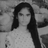 Priyanka Gond