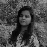 Vidhi Jani