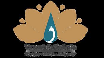 Vasant Pathshala Logo.png