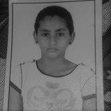 Vinita Bharwad