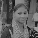 Krishana Nai