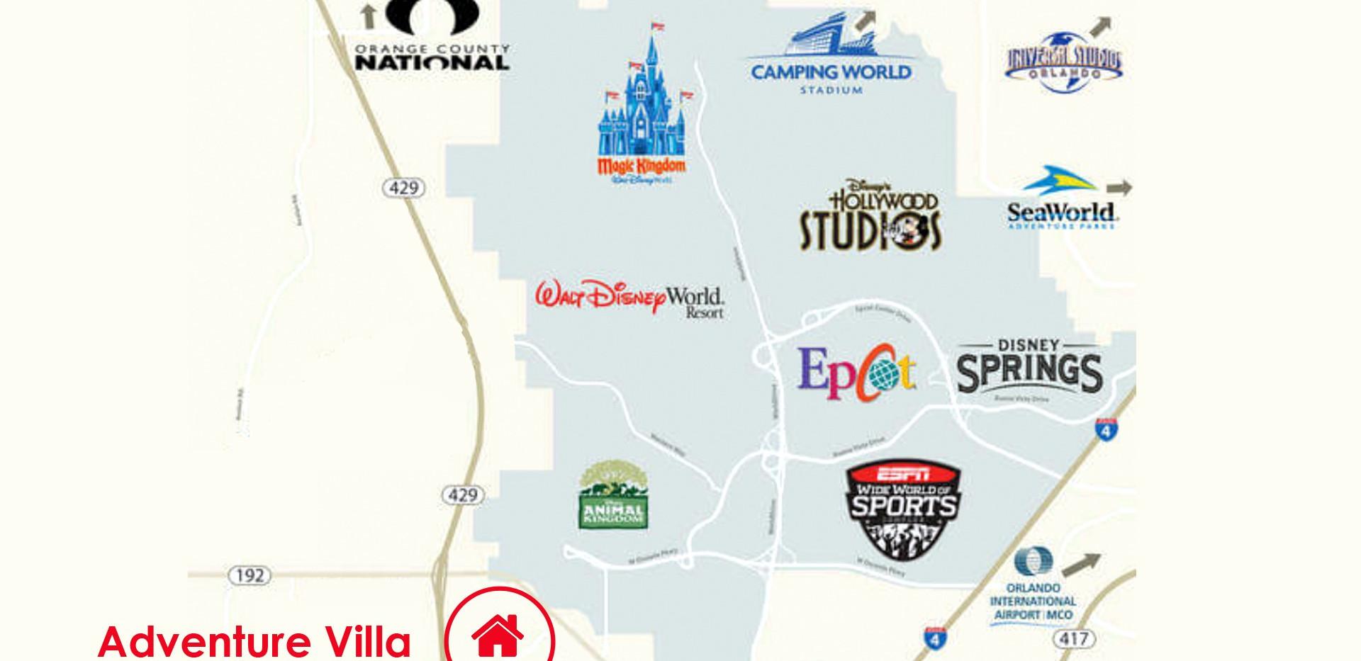 eddy map.jpg