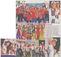 NavGujarat-Samay-Ahmedabad-Times-Ahd_Samvedna_10.05.15_Pg-03-1024x955.jpg