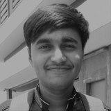 Siddharth Zala