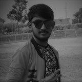 Naresh Senva