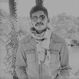 Nihal Parmar
