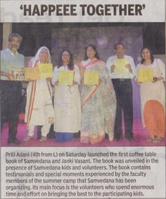 The-Times-of-India-Ahd_Samvedna_17.05.15_Pg-04.jpg