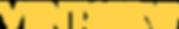 ventserv yellow4.png