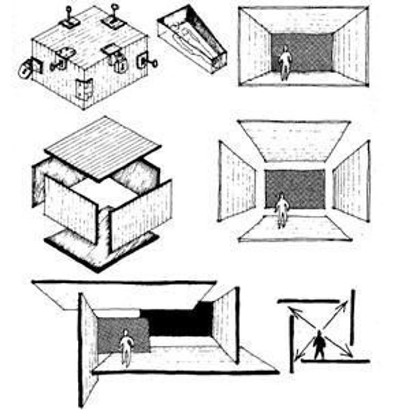 Introduzione al BIM per l'Interior Design (evento on-line - partecipazione gratuita) (2)
