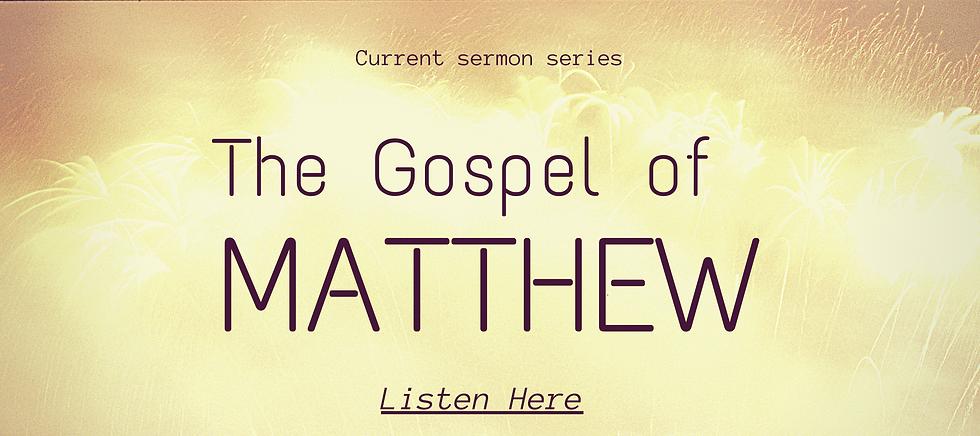 Matthew Sermon Series.png