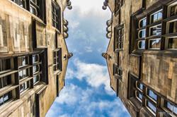 Echos-Liés Edinburgh 2-73