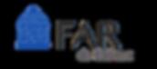 Logo Far de Llafranc.png