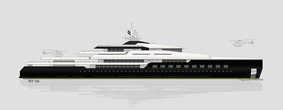 130m Mega Yacht.jpg