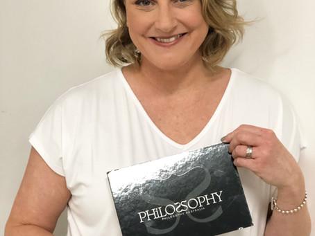 Philosophy Australia Shop