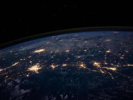 Mother Earth, Awakened