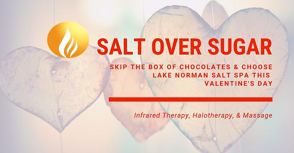 salt over sugar.png