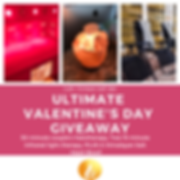 ULTIMATE valentine's day giveaway (2).pn