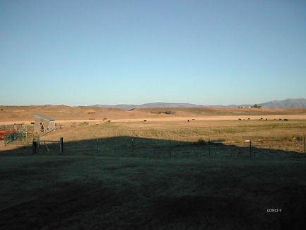 91946 hwy 140 view from barn.jpg