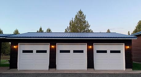 fitzpatrick garage.jpg
