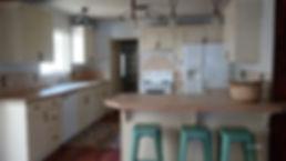 327 s e kitchen.jpg