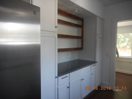 538 s e cabinets.jpg
