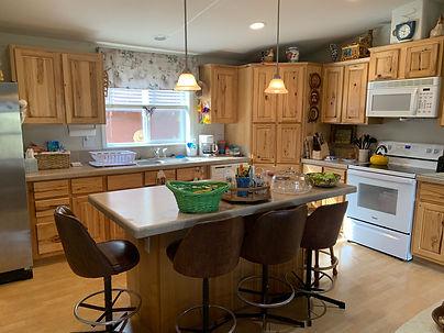 88086 dl kitchen.jpg