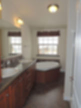 91946 hwy 140 master bath main home.jpg