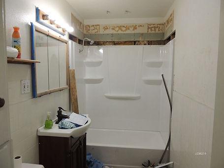 729 n 7th bath.jpg
