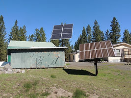 84940 dog lake solar.jpg