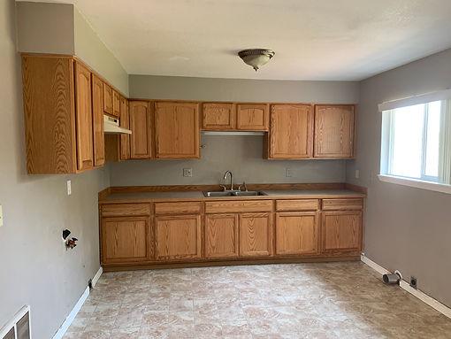 838 n 9th kitchen.jpg
