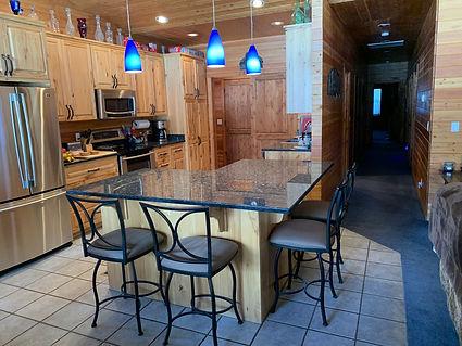 fitz kitchen-bar.jpg
