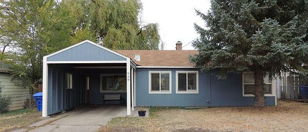 938 Linda Lane Front.jpg