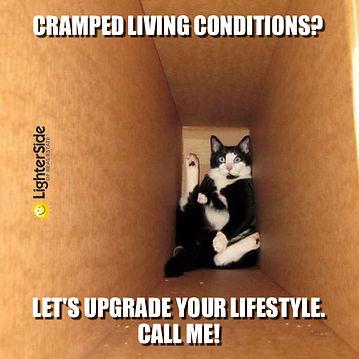 cramped.jpg