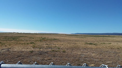 91946 hwy 140 view from field.jpg